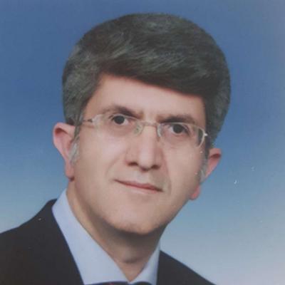 دکتر محمدحسن بمانیان