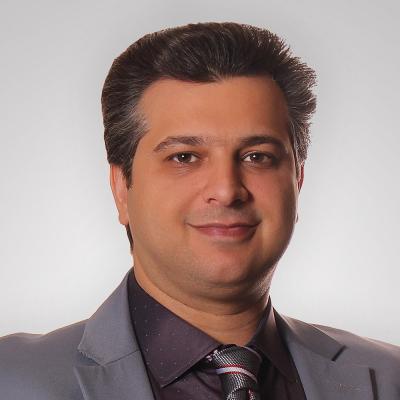 دکتر محمد سعیدی