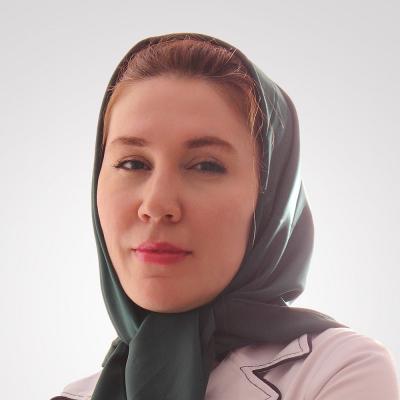 دکتر فاطمه سادات ابراهیمی
