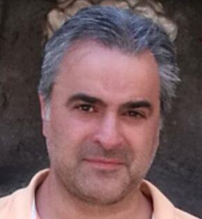 دکتر مهران شفیعی