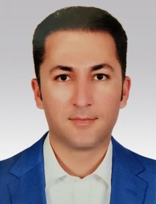 دکتر آرمان خزاعی