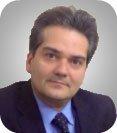 دکتر مسعود سرخابی