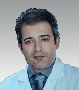 دکتر فرشید محمدی