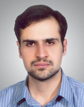 دکتر سید محمد سالار ظاهریانی