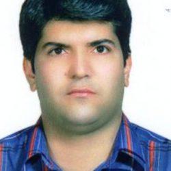 دکتر سید جلال الدین نقشبندی