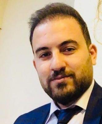 دکتر حسین محمدی
