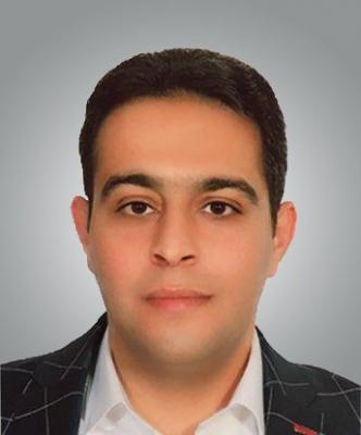 دکتر محمدرضا بدیعی