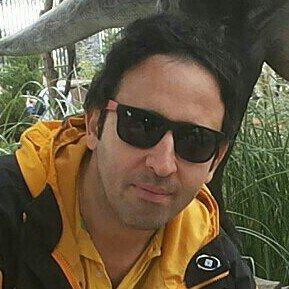 دکتر مجید صلصالی