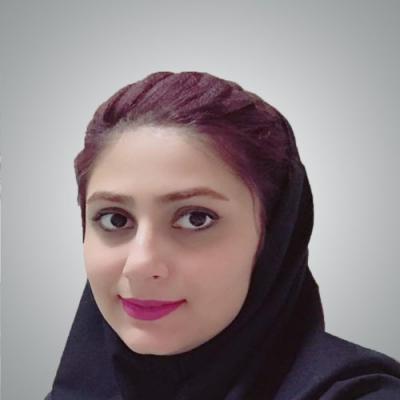 دکتر نازیلا اکبریان راد