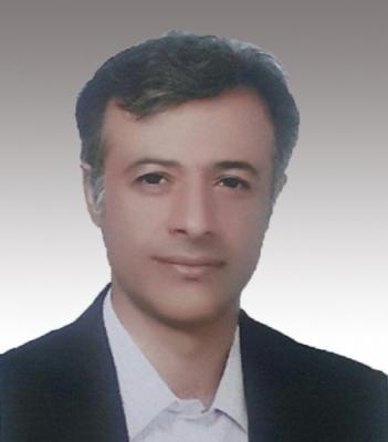 دکتر حمیدرضا عزیزالهی