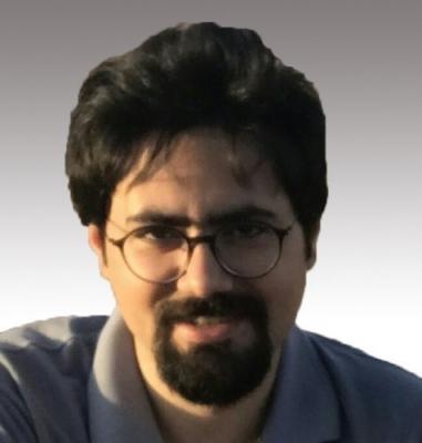 دکتر غلامرضا آذرنیا
