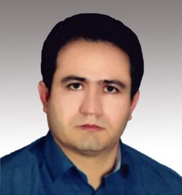 دکتر سید ناصر سید اسماعیلی