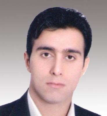 دکتر امین شمس