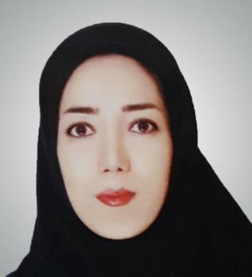 دکتر مینا غفاری