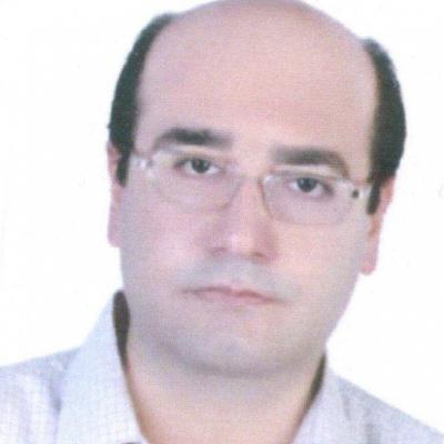 دکتر حسن شفیعی