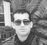 دکتر امیرحسین حسینی