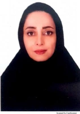 دکتر سارا تقوی
