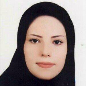 دکتر مریم صاکی