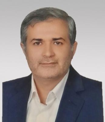 دکتر محمد مهجوریان