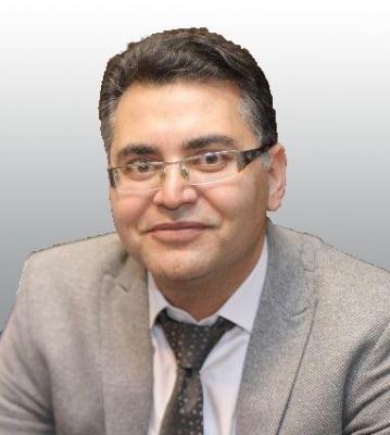 دکتر ابوالفضل رخشان