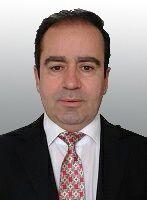 دکتر محمود بهار