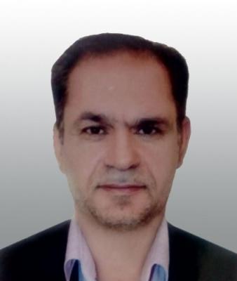 دکتر حسن برآبادی