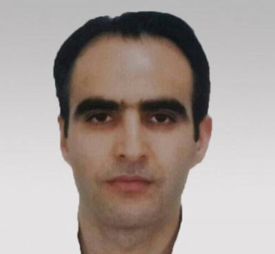 دکتر حسین مقتدر