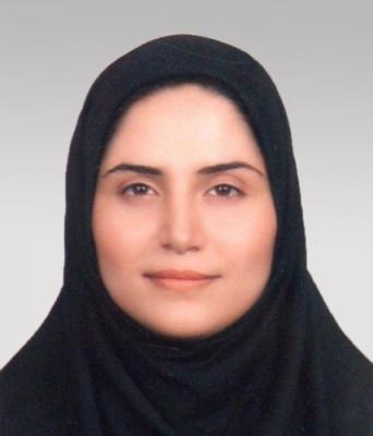 دکتر سحر میرزائی