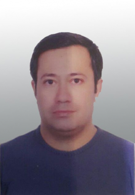 دکتر مسعود رازقیان