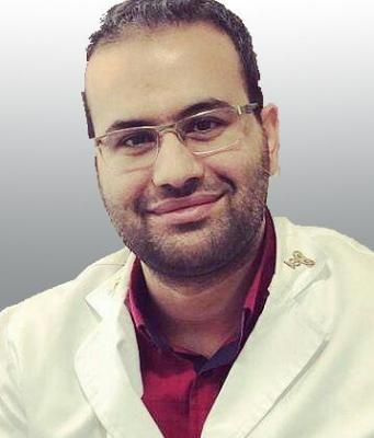 دکتر علیمحمد فخریاسری