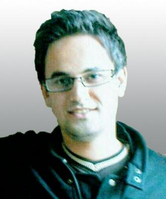 دکتر حامد حقی آبی