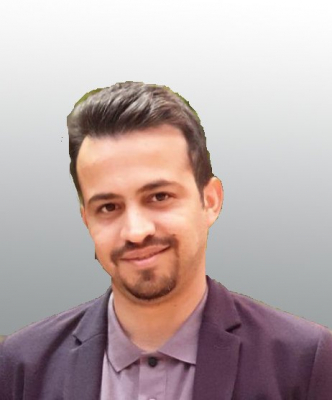 دکتر بهزاد خانمحمدی