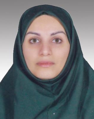 دکتر آلا امام زاده