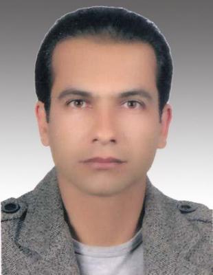 دکتر بابک کاشفی