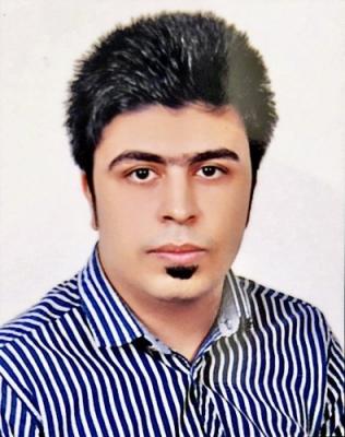 دکتر مجتبی جیرانی خامنه