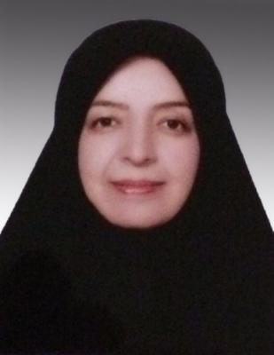 دکتر طاهره غفاری