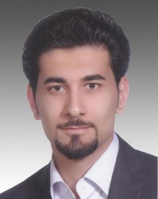 دکتر بابک حسین زاده