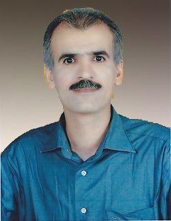 دکتر محمد خالدی
