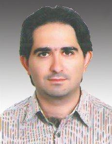 دکتر سعید فرهادی نیاکی