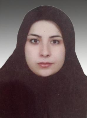 دکتر نرگس اسلامی