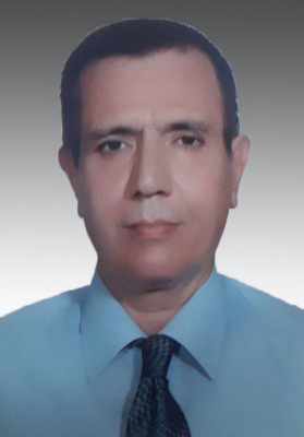 دکتر مهرداد جوانمرد