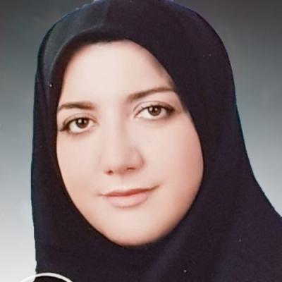 دکتر زهره عطائی نژاد
