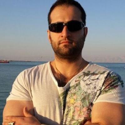 دکتر سید امیر محمد ابطحی