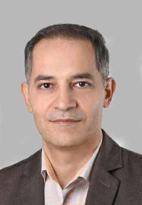 دکتر حبیب سهیلی
