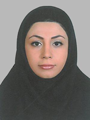 دکتر مینا احمدیان