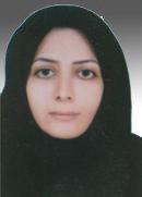 دکتر سیده سعیده پورهاشمی