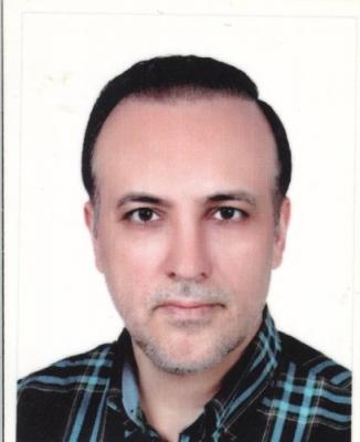 دکتر سیدفخرالدین حجازی