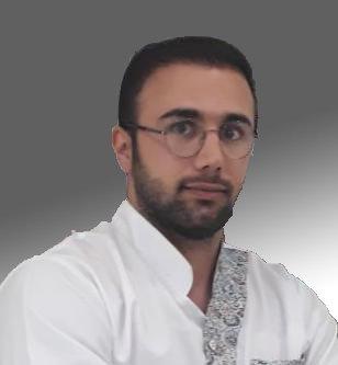 دکتر علی اکبر شریفیان