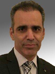 دکتر علی شفیعی