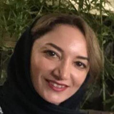 دکتر زهرا قائم مقامی